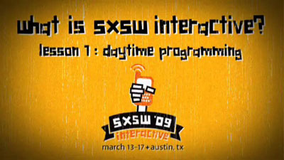 What_is_SXSW_Feb_3_480_64MB.jpg