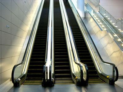 dallas_escalator.jpg
