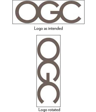 phallic_logo.jpg