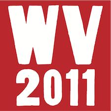 wv12.png