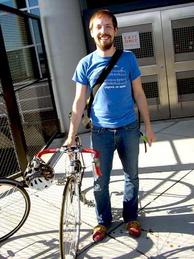 designer_on_bikes.jpg