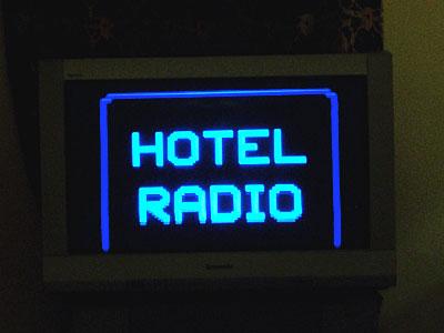 hotel_radio.jpg