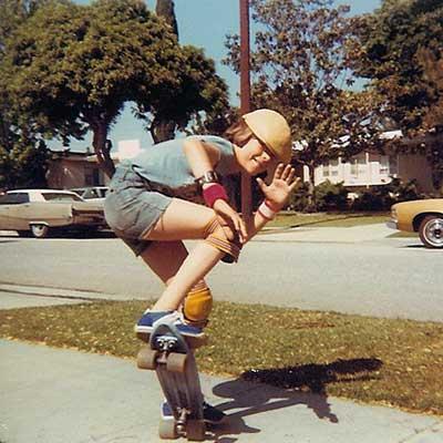 skater_boy.jpg