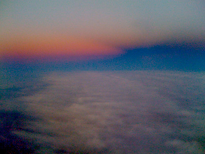 sxsw_sky.jpg