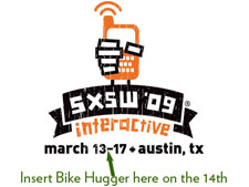 insert_bikehugger.jpg